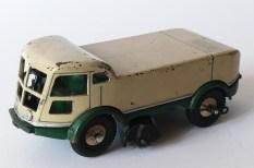 Dinky Toys LMV le prototype 51 au 1/60