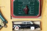 Coffret Jomat avec Peugeot 403