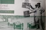 catalogue BP publicitaire avec palmarès
