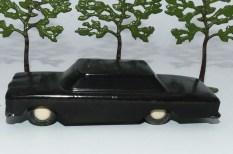 "Smer ""Chevrolet Corvair"" de la taille d'une Lincoln Continental !"