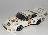Record Porsche 935 Vasek Polak IMSA