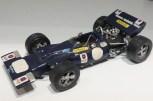 RD Marmande Tyrrell 001