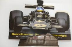 Champion Lotus 72