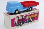Igra Skoda 706 camion benne