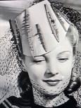 la mode en 1939 : elle n'avait peur de rien ! avec croiseurs de chez CBG