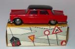 ICIS Fiat 1800 berline