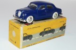 ICIS Lancia Appia série 2