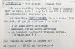Norev extrait du courrier envoyé au nouveau membre: offre nr 2