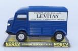 """Norev Citroën 1200Kgs fourgon """"Lévitan"""""""