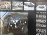 un beau catalogue : celui de l'AlpineRenault 1300
