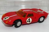 Jouef Ford GT40 1/43