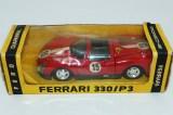 Jean Ferarri 330P3 1/41