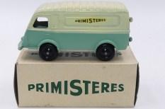 """C-I-J Renault 1000Kgs """"Primistère"""""""
