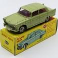 Dinky Toys Afrique du Sud Peugeot 404