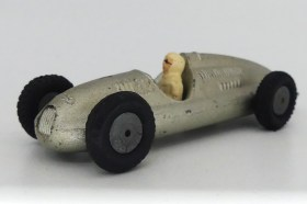 Marklin Auto Union Type D