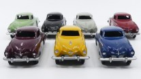 Gasquy Studebaker Champion (couleurs)