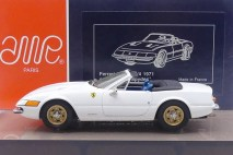 AMR Ferrari 365 GTS/4 Daytona spyder 1971
