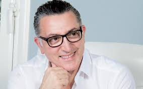 Docteur Mohamed Guessous