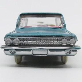 Dinky Toys Cadillac