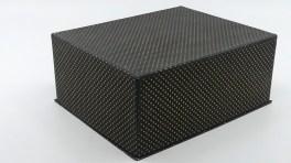 Solido une certaine idée du luxe avec ce cendrier estampillé Solido et son bon de commande