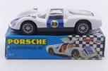 Joal (Espagne ) 1/43 Porsche Carrera 6 (première boîte)