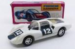 Clifford (Hong Kong)) Porsche Carrera 6