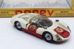Norev Porsche Carrera 6