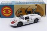 Mebetoys Porsche Carrera 910
