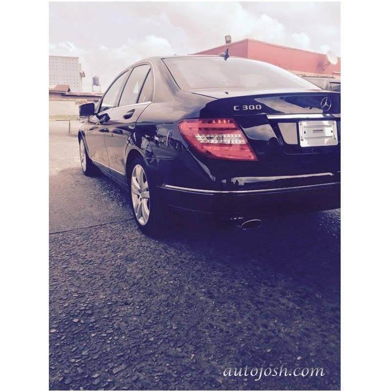 Car Price Checker Autojosh