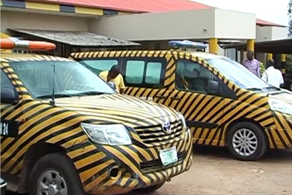 Image result for lagos vis now uses street camera to capture cars with invalid documents