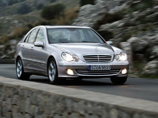 Mercedes-Benz-C220-CDI-640