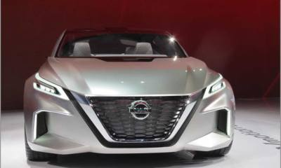 Nissan-Vmotion-2.0
