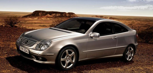 mercedes-benz-C-class-sports-coupe-640x308