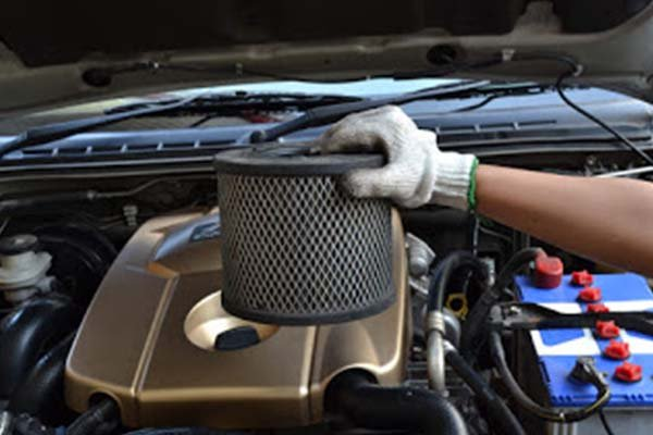 how often should you change the air filter in your car autojosh. Black Bedroom Furniture Sets. Home Design Ideas