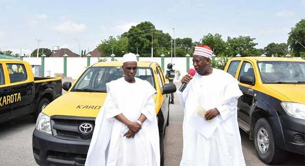 29-vehicles-donated-governor