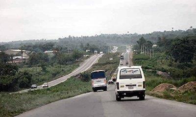 nigeria-highway