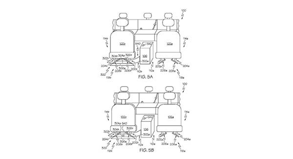 seat-capture-device