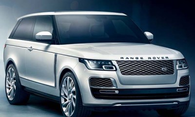 land-rover-range-rover-sv-coupe