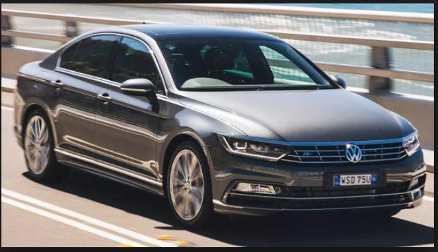automobile companies  volkswagen group autojosh