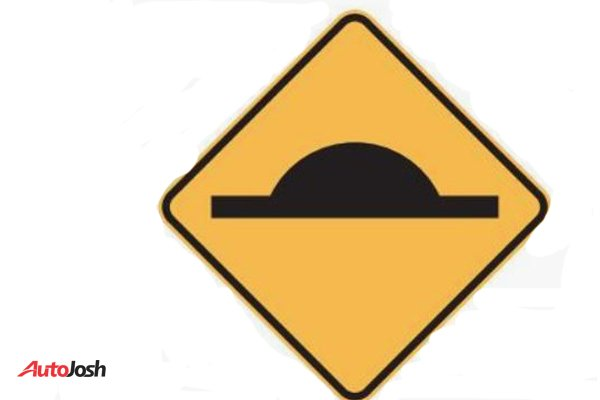 18 Common Road Signs That Most Motorists In Nigeria Dont Know Their