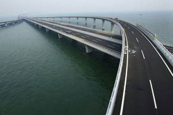 21 Things To Know About The Proposed Lagos 4th Mainland Bridge
