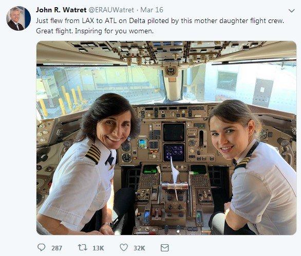 [Image: mother-daughter-delta-pilot.jpg?resize=5...;amp;ssl=1]