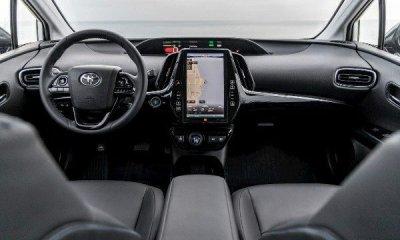 2020-Toyota-Prius