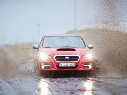 Subaru Levorg final 6