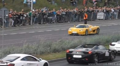koenigsegg-polen-crash-3900501285265815136