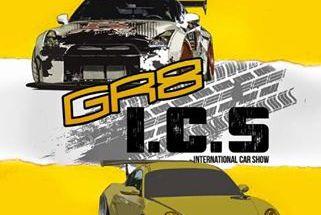 gr8 5