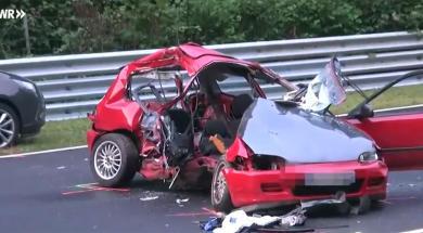nurburgring-accidente-honda-civic-02