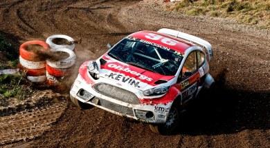 rallycross-germany-2016