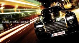 Privéchauffeur als jobstudent? Het kan bij Get Driven!