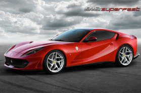 Ferrari-812superfast-V12-2017-2